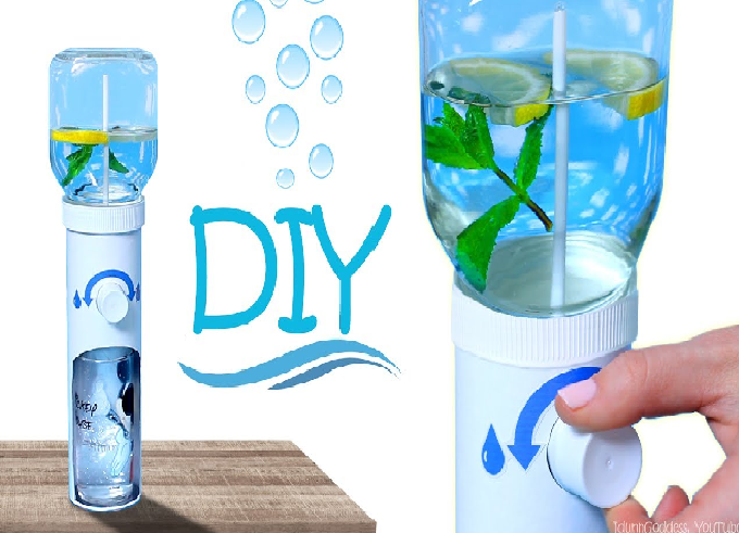 6 Easy Ways To Make Water Safe For Drinking