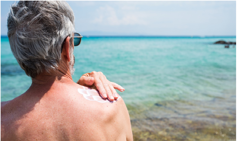 4 Tips for Preventing Skin Cancer